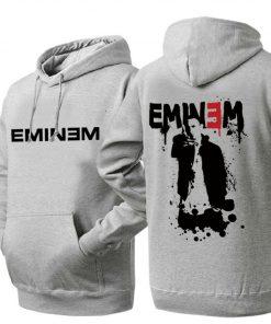 Eminem Hoodie DB