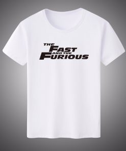 Furious-Fashion-T-Shirt DB