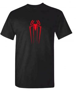 The Amazing Spiderman TShirt DB