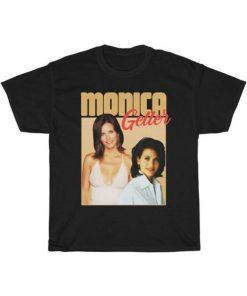 Monica Geller T Shirt