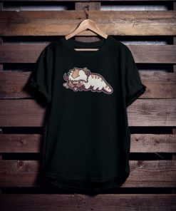 Appa the Last Airbender T Shirt