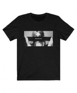 #FreeBritney Unisex T-Shirt