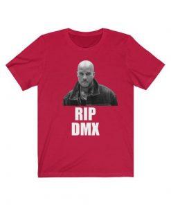 RIP DMX T-Shirt