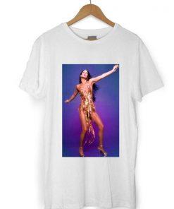 Cher Tshirt